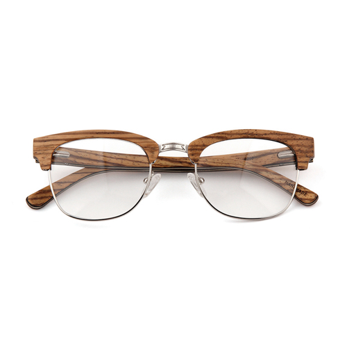 Salhford Vollrand Wayfarer 11236