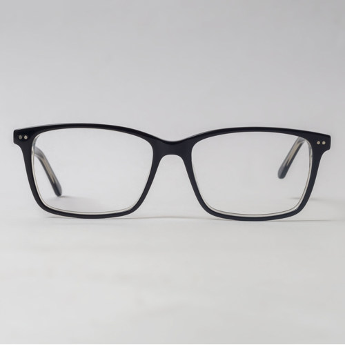 Reaves Vollrand Wayfarer 12054