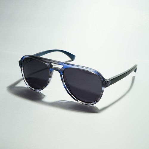 Annette Vollrand Aviator 13102