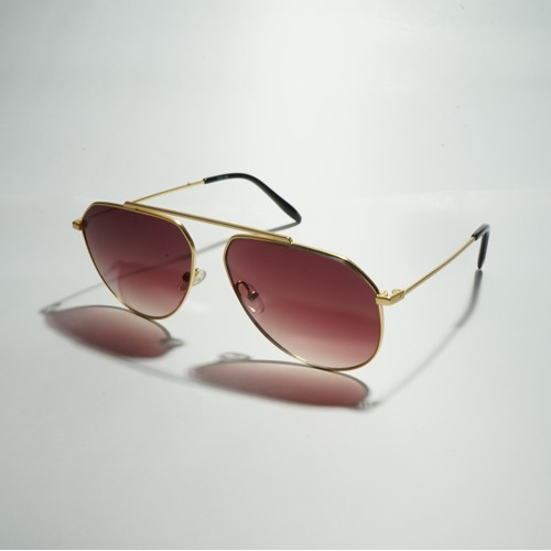 Jason Vollrand Aviator 13243
