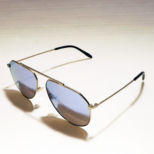 Wright Vollrand Aviator 13244