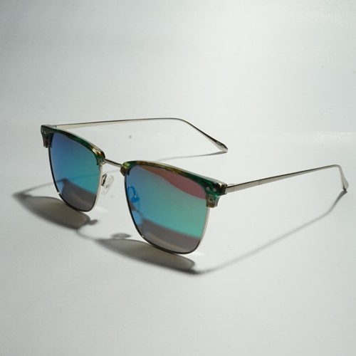 George Vollrand Wayfarer 13259