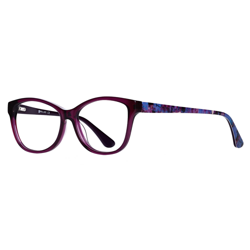 Madrid Vollrand Wayfarer 10647