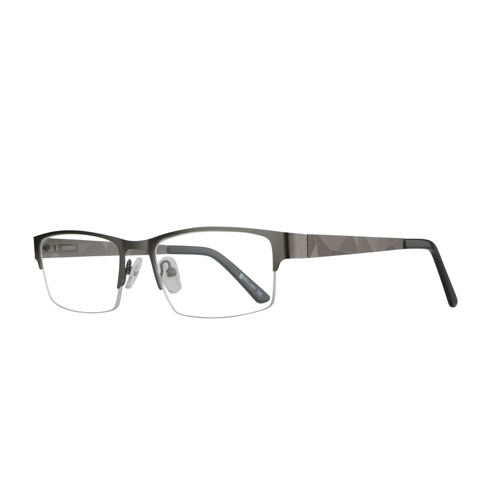 Weatogue Halbrand Wayfarer 10680