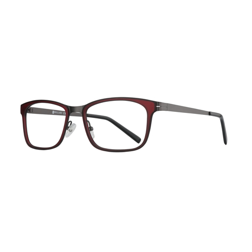 Baskin Vollrand Wayfarer 10691