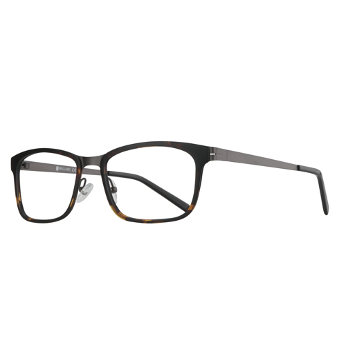 Baskin Vollrand Wayfarer 10698