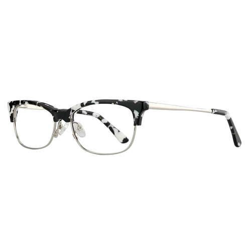 Nenana Vollrand Wayfarer 10833