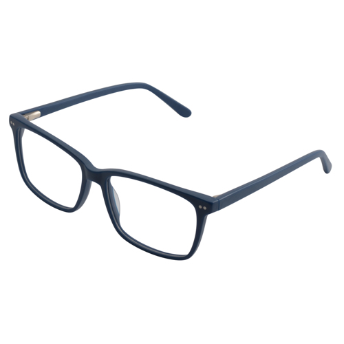 Reaves Vollrand Wayfarer 11355