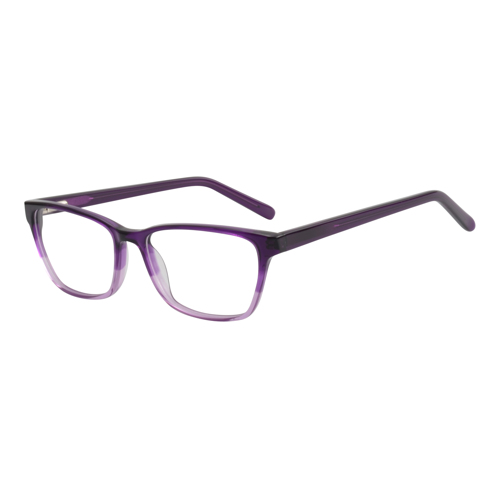 Selin Vollrand Wayfarer 11366