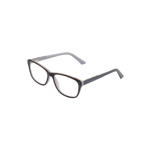 Hanly Vollrand Wayfarer 11379