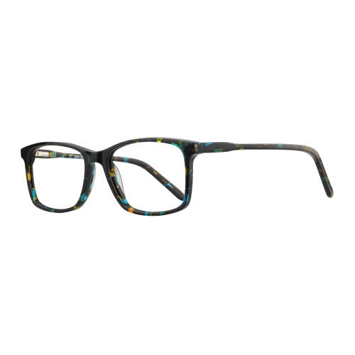 Weiach Vollrand Wayfarer 11818