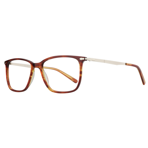 Alicante Vollrand Wayfarer 11859