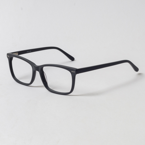 Reaves Vollrand Wayfarer 12073