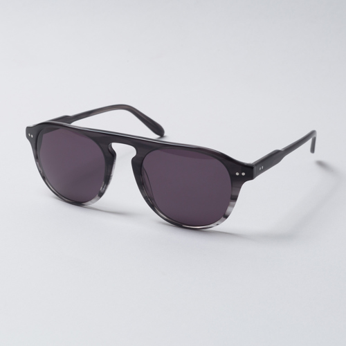 Lausanne Vollrand Aviator 13000