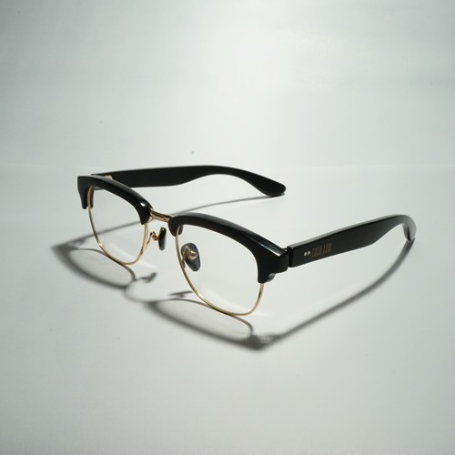 Philip Vollrand Wayfarer 13185